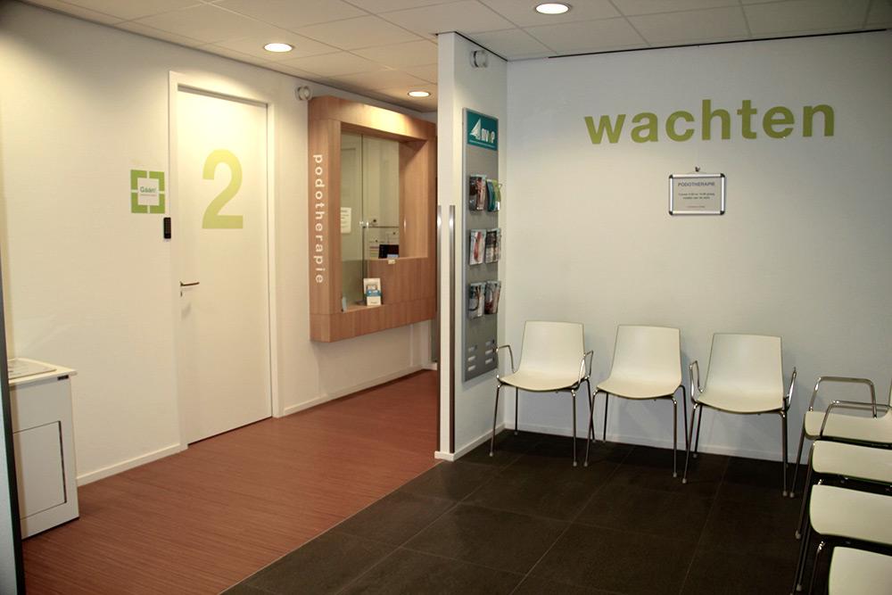 gaan-podotherapie-verwijzing-bezoek-verwijsbrief-huisarts