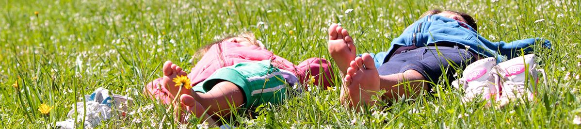 kinderen-podotherapie-pijn-voet-klacht-been-knie