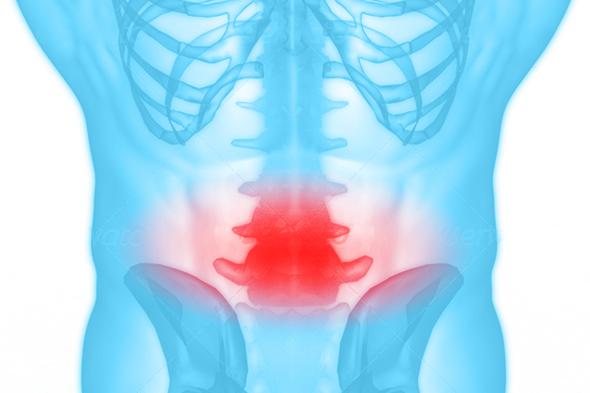 lage-rug-klacht-blessure-podotherapie