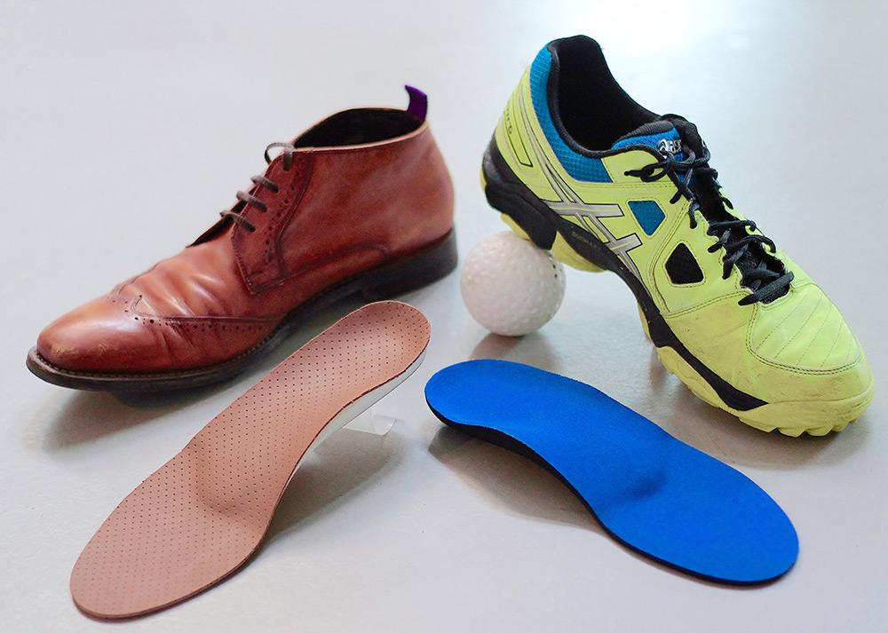 podotherapie-schoenen-zolen-ortheses