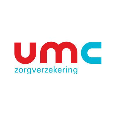 UMC ZORGVERZEKERING