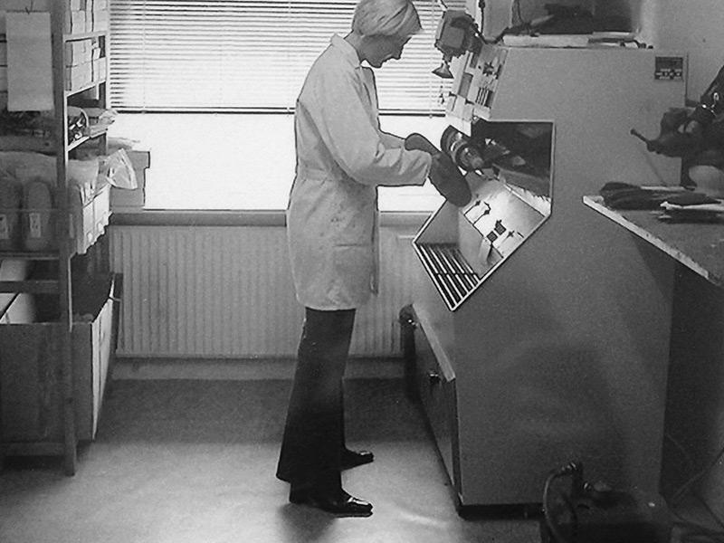 historie-gaan-podotherapie-rotterdam-hoogvliet-rozemarijn