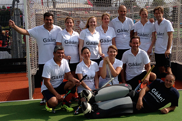 hockey-team-gaan
