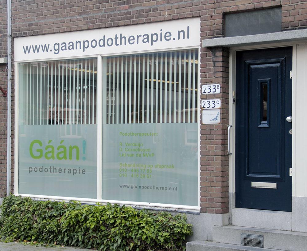 praktijk-gaan-podotherapie-rotterdam