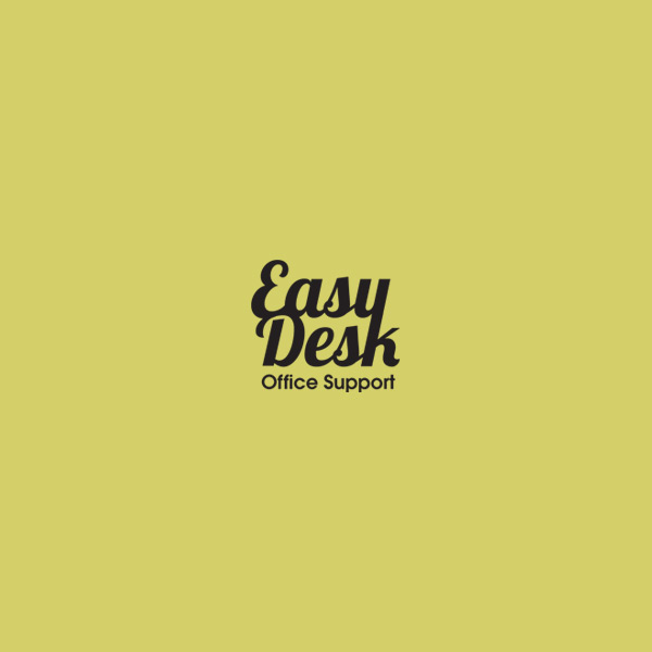 Easydesk