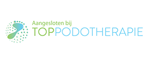 toppodotherapie