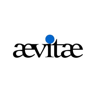 AEVITAE (VGZ)