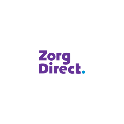 ZORGDIRECT